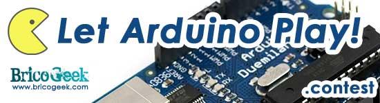 brico_geek_arduino_contest.jpg