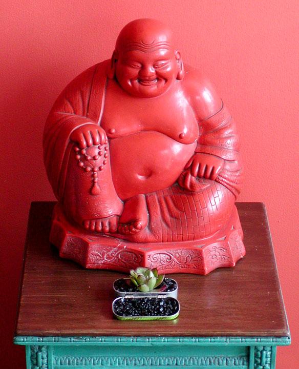 marque buddha lotus11.jpg