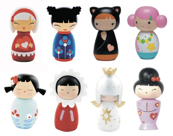 momiji-doll-contest.jpg