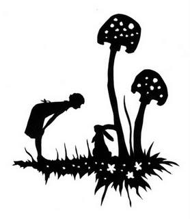 mushroombunny.jpg