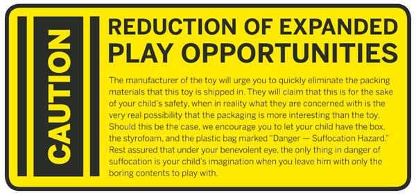 play-opportunities.jpg