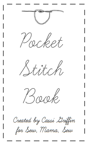 pocketstitchbook.jpg