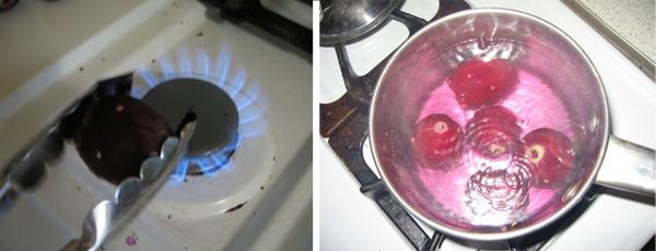 Pricklypear Boil