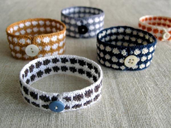 purlbee_crochetbracelets.jpg