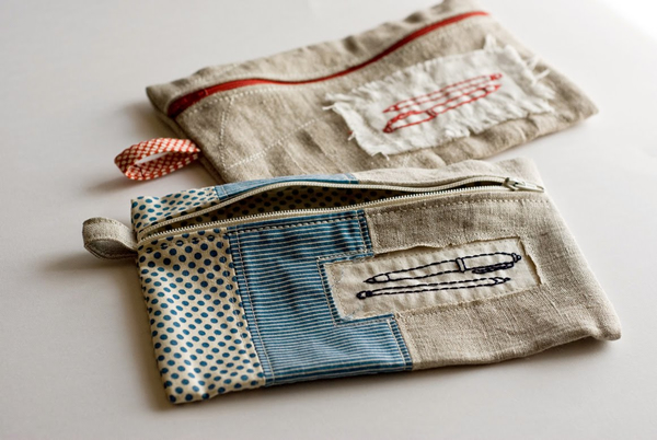 reverse_applique_pencil_pouch.jpg