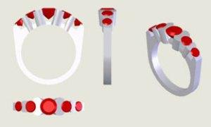 ring-cad.jpg
