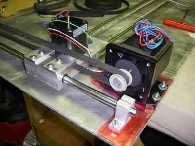 sand table x and y axis motors.jpg