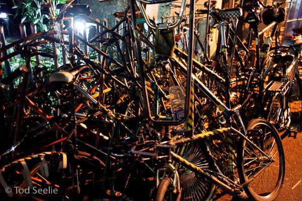 seelie tall bike pile.jpg