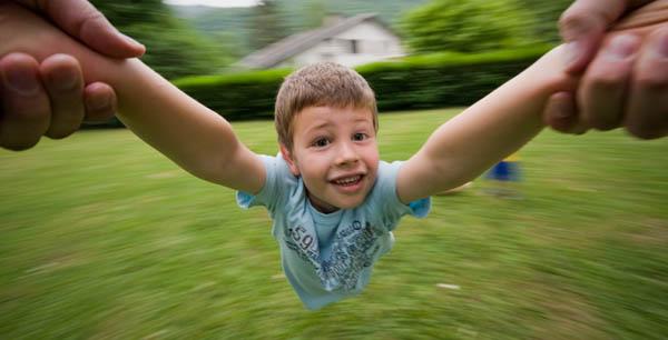 spinningPhotos2.jpg