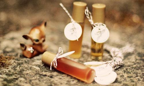 sweetanthem_perfume.jpg