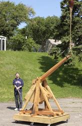 swjournal catapult.jpg