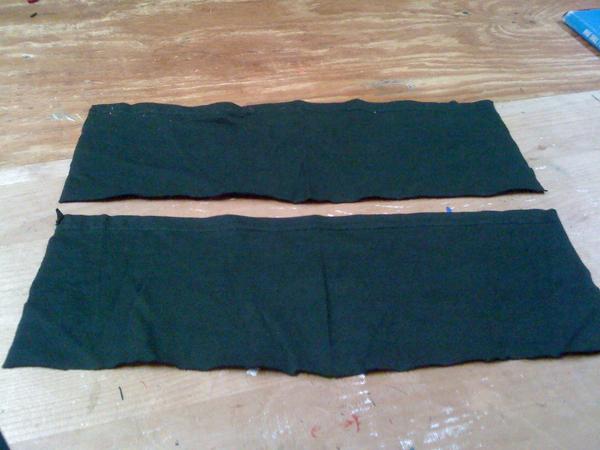 Yogapants Step7