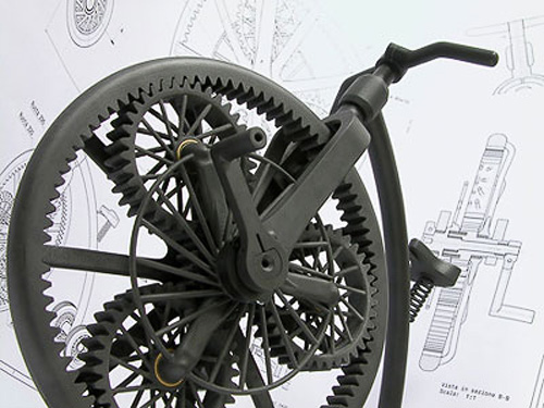 planetary-gear-bike.jpg