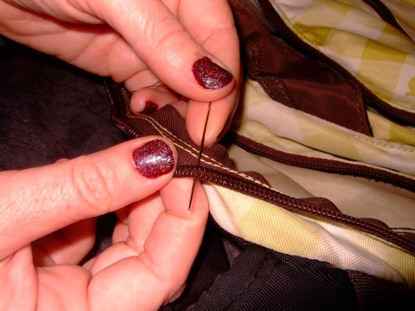 backpackmending_step2a.jpg