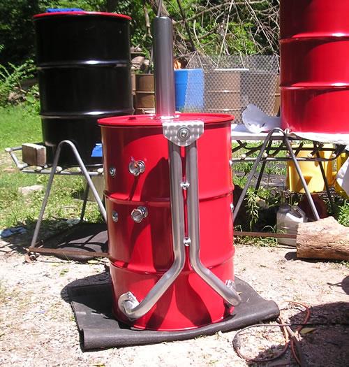 barrel-smoker2.jpg