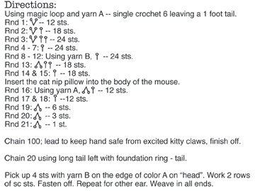 cl_catnip_pattern.jpg
