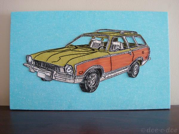 embroidered_wood_panel_car.jpg