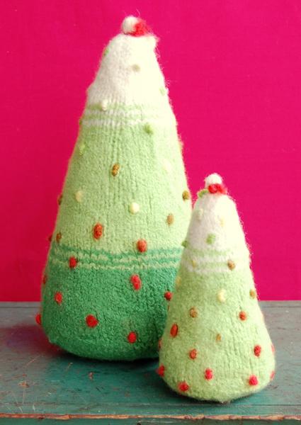 felted_christmas_trees.jpg
