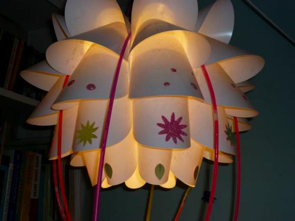glowinglampfromikea.jpg