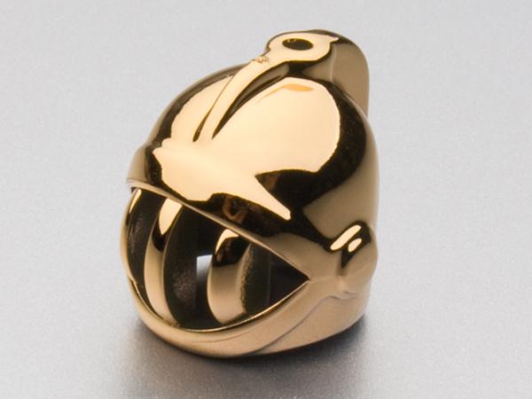 gold lego helmet.jpg