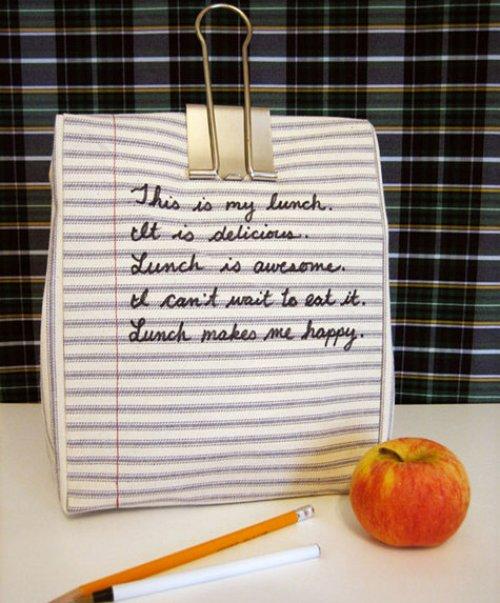 kates_lunchbag-text.jpg