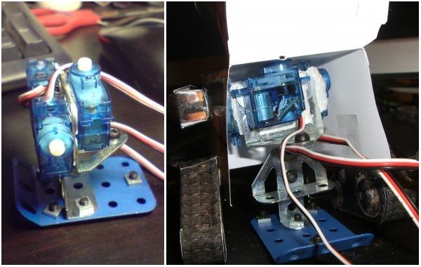 mail_e_robot_inside.jpg