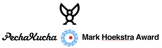 markHAward.jpg