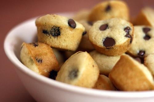 mini_pancake_muffins.jpg