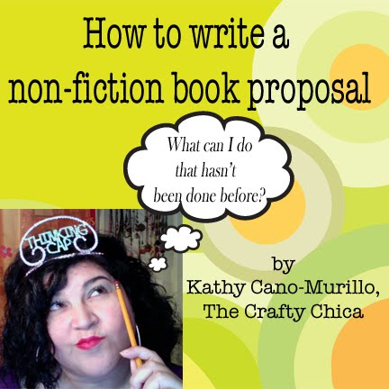 non_fiction_book_proposal.jpg