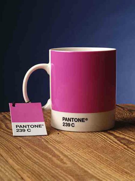 pantonepink239coffeemug.jpg