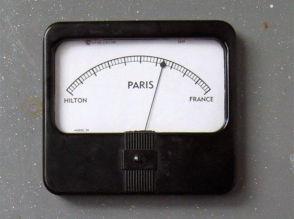 paris_2007.jpg