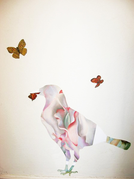 TeaganTallButterflies.jpg