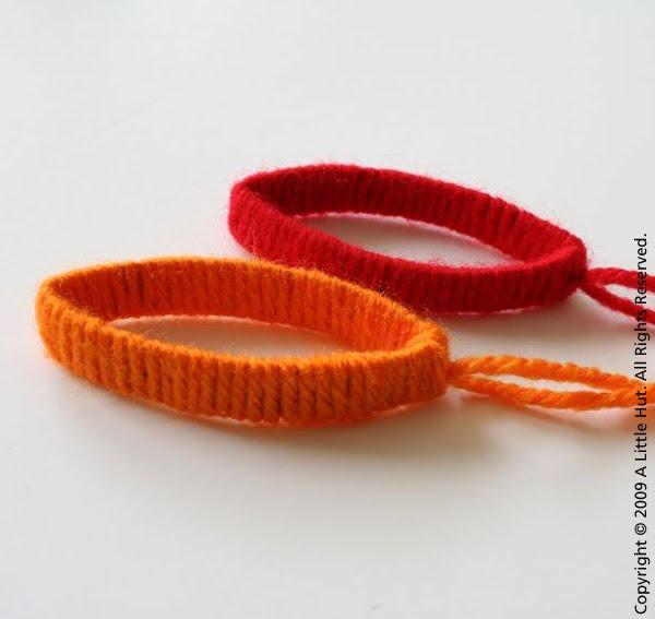 yarn_gift_tag.jpg