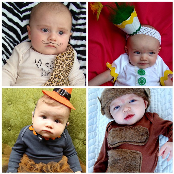 baby_snapsuit_costumes_vhowell.jpg