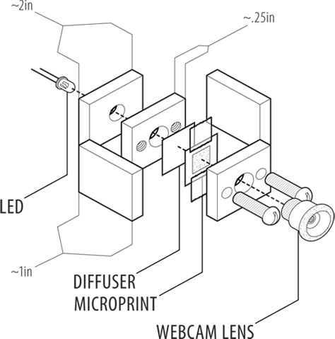 bokode-diagrams.jpg