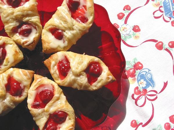 cherry_cheese_danish.jpg