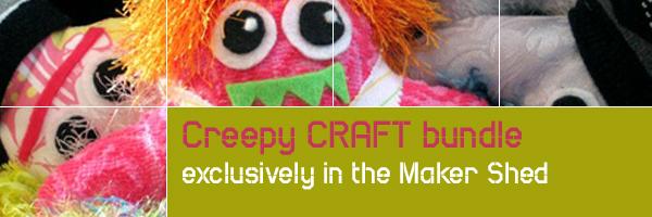 CreepyCraft.jpg