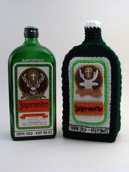 crochetjagermeister.jpg