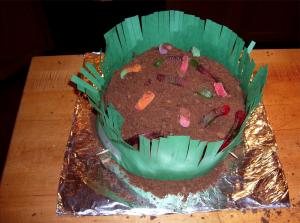dirt_cake_small.jpg