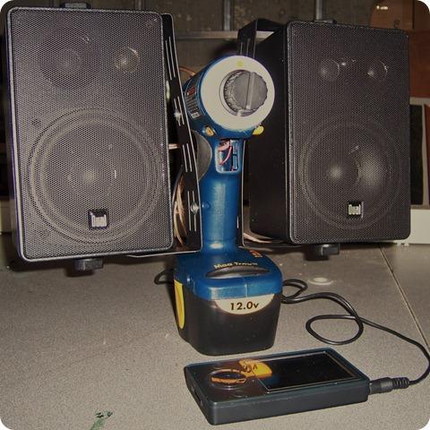 drill_Speaker.jpg
