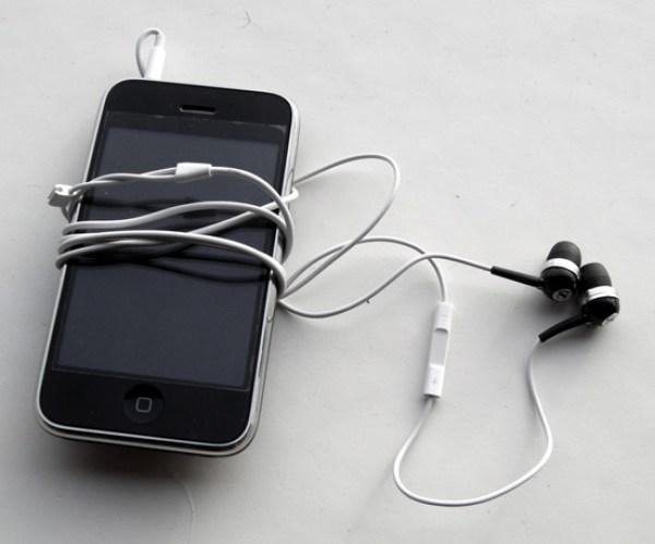 earphone_mod.jpg