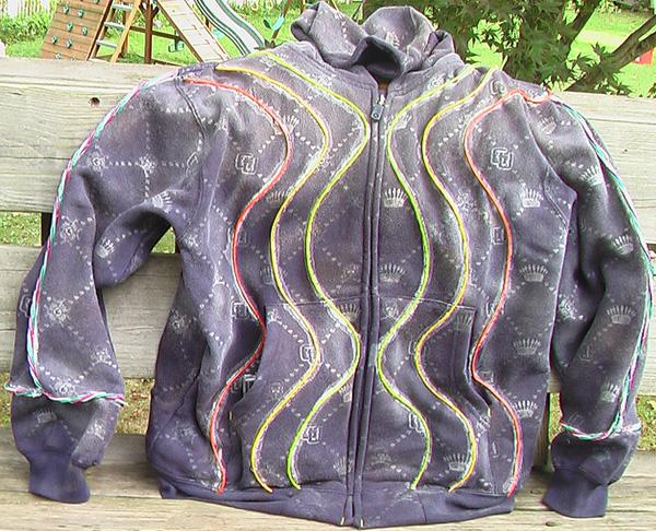 EL wire jacket.jpg