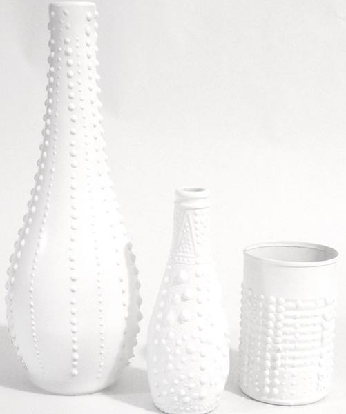 faux_porcelain_pottery.jpg