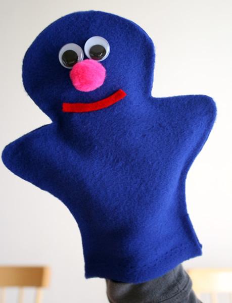 grover_hand_puppet.jpg