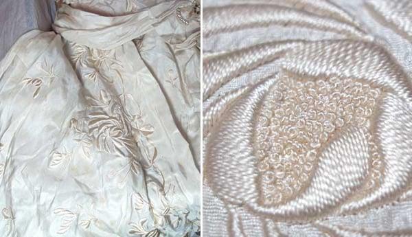 hand_embroidered_wedding_dress_1914.jpg