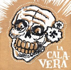 la_calvera_lores_medium.jpg