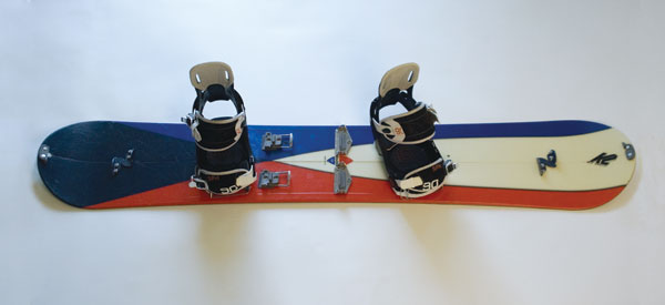 m020-splitboard_downhill.jpg