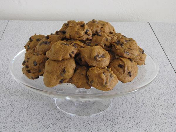 pumpkin_choc_chip_cookies.jpg