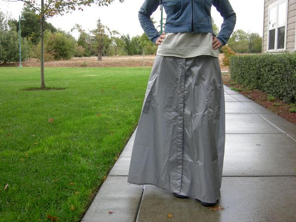 rain-skirt-opener.jpg