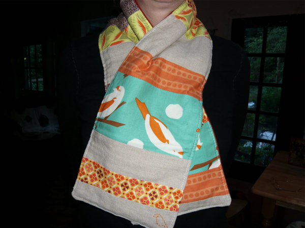 scarfbuttonedbig.jpg